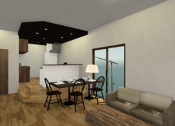 Renovation_project_1804 _lsd-design_okinawa(1).jpg